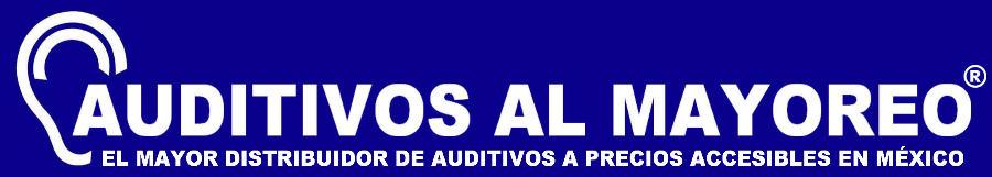 auditivos-al-mayoreo